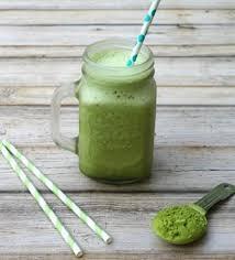 cara membuat thai tea latte resep dan cara membuat green tea milk yang enak lezat dan spesial