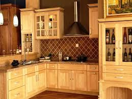 unfinished cabinets for sale pine unfinished kitchen cabinets online awesome baileys with