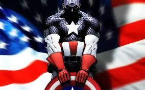 ultimate captain america captain america captain america mcu