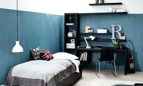 modele de chambre ado garcon modele chambre ado fabulous amazing peinture chambre ado garcon fort