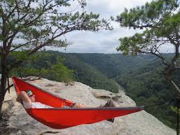 27 best insulated hammocking images on pinterest hammocks