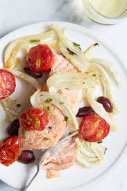17 best favorite recipes images on pinterest