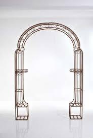 wedding arch used wedding arch 05 debbie s stuff wedding arches and