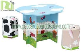 cardboard table and chair cardboard table and chair suppliers and