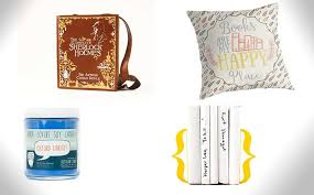 gifts for 19 gifts for book that aren t books