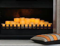 Candles Home Decor Interior Appealing Fireplace Candelabra Design For Inspiring
