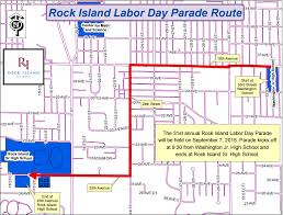 Quad Cities Map Labor Day Events In The Quad Cities Area Story Ourquadcities