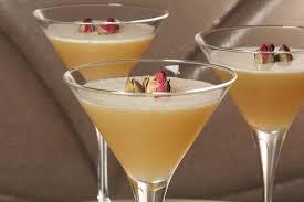 martini ingredients spiced pumpkin martini cocktail recipe