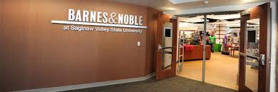 svsu campus financial services center bookstore advance