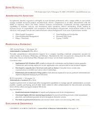 windows system administrator resume format office administrator resume sample resume samples and resume help office administrator resume sample office administrator resume sample resume sample for executive administrator job cover letter