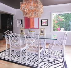 Clear Dining Room Table Dining Room Table