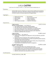 resume templates sles sales resume templates 11 amazing sales resume exles livecareer