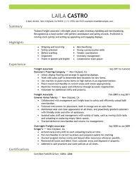 resume template sles sales resume templates 11 amazing sales resume exles livecareer