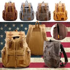 women u0027s backpacks u0026 bookbags ebay
