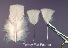 how to make turkey feathers learn to dye feathers or dye thread for 1 12 scale sculpts by igma