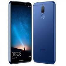 Hp Huawei Harga Huawei 2i Spesifikasi April 2018 Pricebook