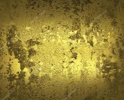 old gold wall textured gold background u2014 stock photo swevil