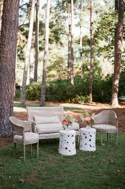 top 5 non floral decor tips wedding planning tips u2014 greg boulus