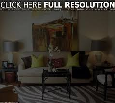 Small Formal Living Room Ideas Formal Living Room Catarsisdequiron