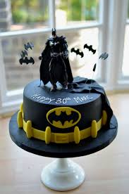 batman cake ideas birthday cakes for him mens and boys birthday cakes coast cakes