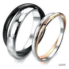 muslim wedding ring muslim wedding rings muslim wedding rings for sale blushingblonde