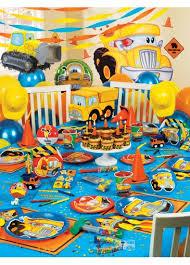 birthday themes for boys boys birthday themes boys birthday themes ideas boys birthday
