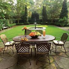 Wilson And Fisher Wicker Patio Furniture - sunset west patioe our designs wilson and fisher tuscany