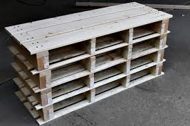 bench made out of pallets awesome shoe storage bench made from pallets