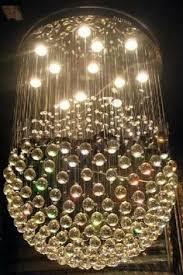Ball Chandelier Lights Chandeliers Ball Chandelier Swarovski Crystal Ball Chandelier