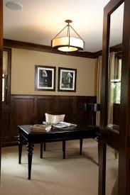 bedroom paint ideas wood trim interior design