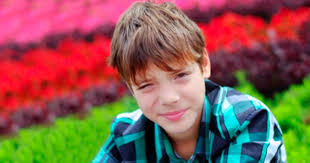 hairstyles for boys age 10 12 our top picks the best gifts for tween boys age 10 12 kathln