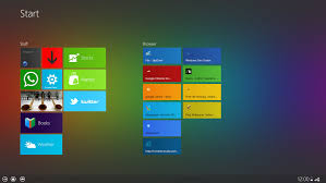 android ics windows 8 theme concept for android ics honeycomb by metroui on