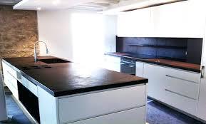 cuisine blanc mat cuisine blanc mat cuisine cuisine blanc mat et bois cethosia me