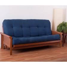 futon mattresses you u0027ll love wayfair
