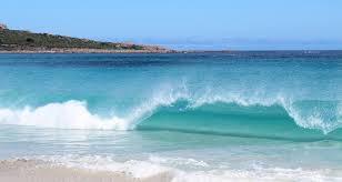 smiths beach surf life saving club yallingup western australia