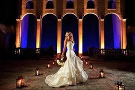 Best Wedding Venues In Houston List Of 7 Best Wedding Venues In Houston Tx Reception U0026 Banquet