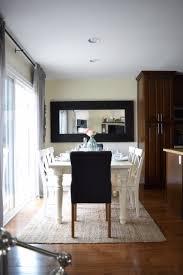 a simple and pretty summer table setting u2013 almafied com