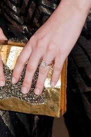 Wendy Williams Wedding Ring by Best 25 Celebrity Wedding Rings Ideas On Pinterest Celebrity