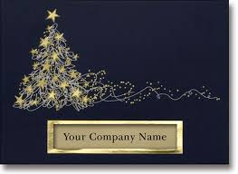 business christmas cards how your business can make use of greeting cards this christmas