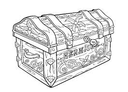 coloring harry potter coloring pages 9