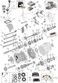 1992 jeep laredo parts ax15 transmission parts jeep 4x4