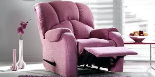 best sofa for watching tv best chair for watching tv do i need a high back sofa for watching s