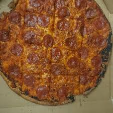 Round Table Pizza Healdsburg Domino U0027s Pizza 63 Reviews Pizza 10068 Arrow Rte Rancho