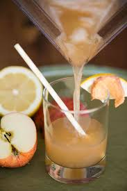apple whiskey sour self proclaimed foodie