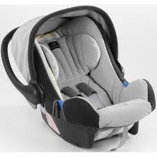 mercedes baby car seat mercedes oem babysafe plus infant safety car seat