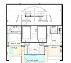 Floor Plan Apartment Design 275 Best Apartment Images On Pinterest Apartment Interior Design