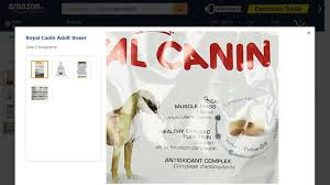 feeding a boxer dog boxer puppy dog food boxer dog food royal canin for