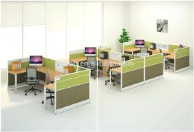 Design Ideas For Office Partition Walls Concept Partition In Office Design Top Design Ideas For Office Partition
