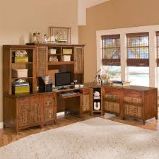 sunshine wicker and design coastal and tropical quality furniture
