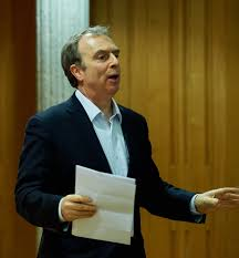 jobs for ex journalists killed in 2017 meme peter hitchens wikipedia